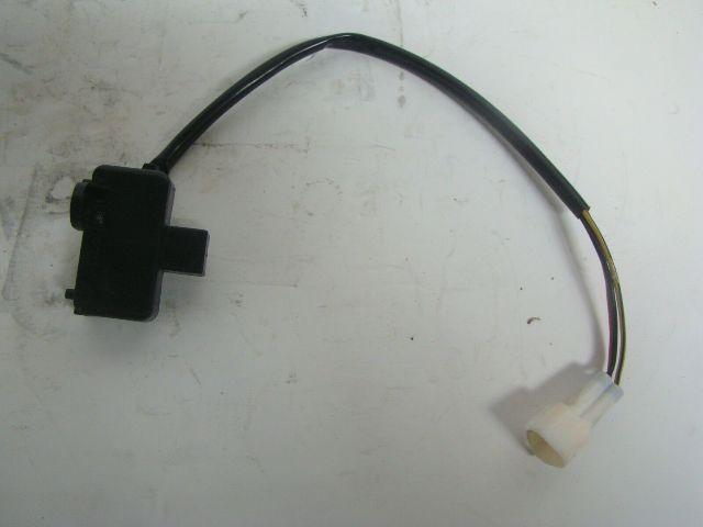Yamaha Waverunner 03-04 FX 140 FX 1000 FX 1100 Steering Sensor F1B-6838B-00-00