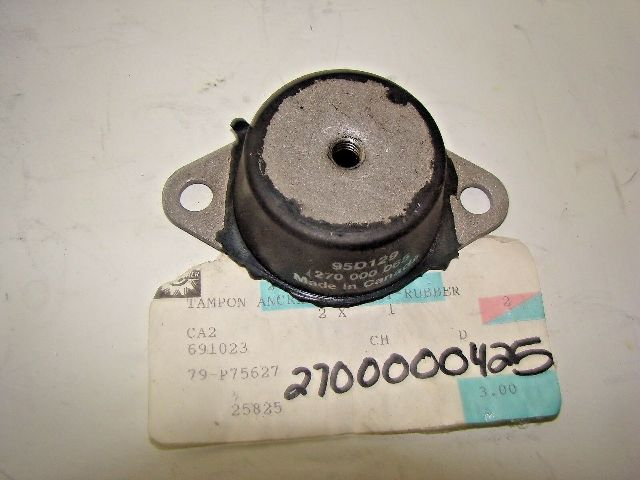 Sea-Doo XP SPX SP SPI Motor Mount OEM 270000425 Explorer