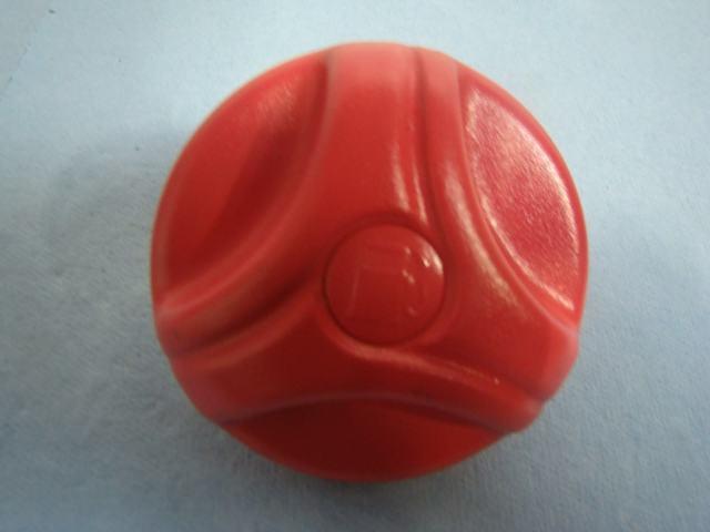 Sea-Doo 1993 - 1994 XP XPI SPI OEM Red Fuel Cap Part# 275500169