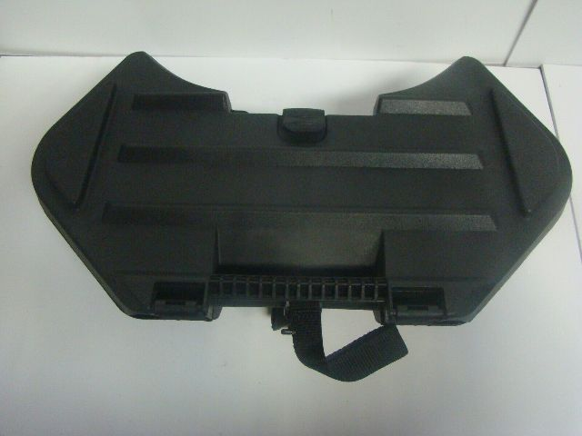 Can-Am ATV 4x4 2010-2015 Outlander 400 650 800 Rear Storage Box Part# 708200119