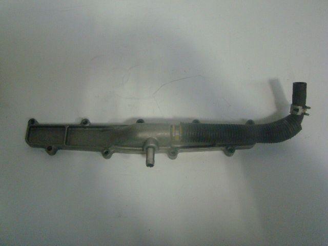 Yamaha Waverunner 09-16 FX SHO FZS FZR VXR VXS Crankcase Joint # 6S5-12469-01-94