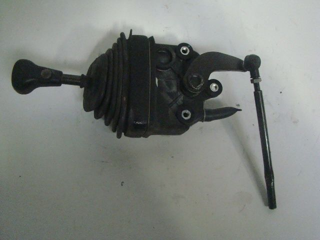 Yamaha UTV Side By Side 2004-2005 Rhino 660 Shifter Assembly # 5UG-18300-00-00