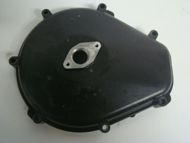 Polaris Watercraft 1996-1999 SLTX SLTH SLH Flywheel Cover Part# 1201563
