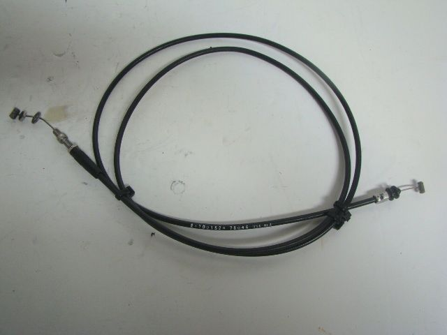 Sea Doo Bombardier 2007-2008 GTI RXP OEM Throttle Cable # 277001524