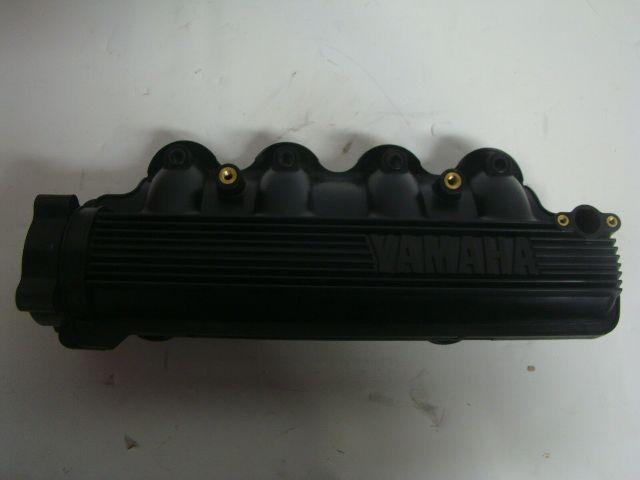 Yamaha 05-15 VX 1100 VX 110 VX Cruiser Deluxe Sport Manifold  # 6D3-13641-00-00