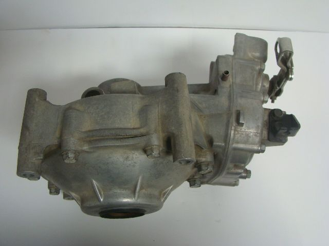 Kawasaki UTV Side By Side 2008 Teryx 750 Rear Gear Box Differential # 14057-0003