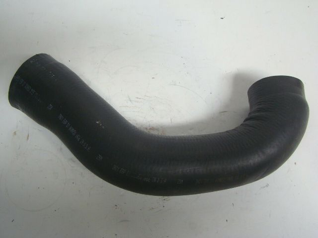 Sea Doo Bombardier 2003-2004 XP DI Exhaust Hose Assembly Part# 274001055