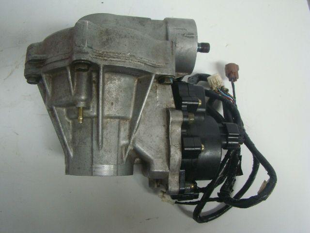 Yamaha UTV Side By Side 05-2006 Kodiak 450 Front Axle Gear Case 5KM-46160-04-00