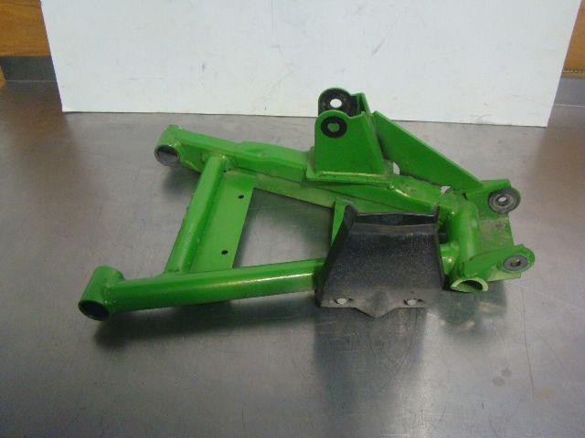 Kawasaki Teryx 800 Lower Left Control Arm Rear
