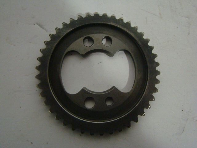 Arctic Cat UTV Side By Side 2005-2011 H1 TRV Prowler Cam Sprocket Part# 0809-002