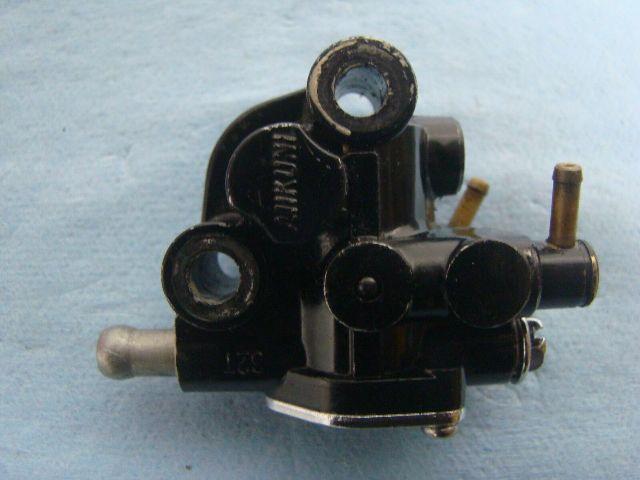 Yamaha 94-96 Wave Raider Wave Venture 700 Oil Injection Pump  # 62T-13200-10-00