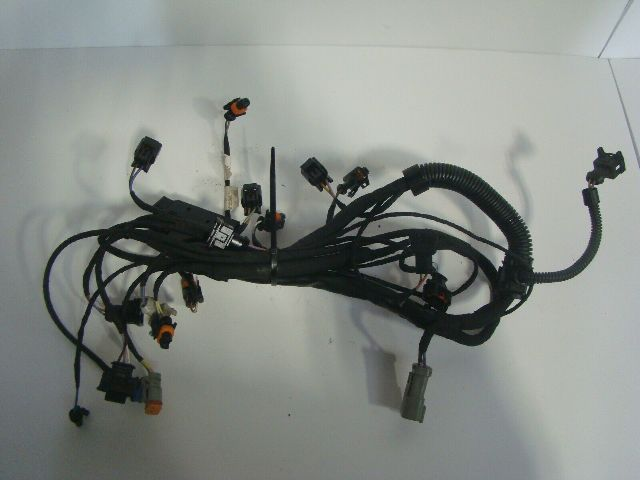 Sea Doo Bombardier 2005 GTX Engine Wire Harness Assembly Part# 278002003