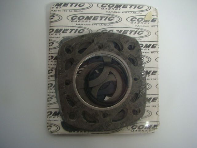Polaris Snowmobile 1988-1993 650 RXL SKS Top End Gasket Kit Part# W5102