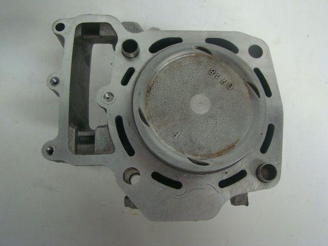 Kawasaki UTV Side By Side 2008-2011 Teryx 750 Rear Cylinder + Piston 11005-0108