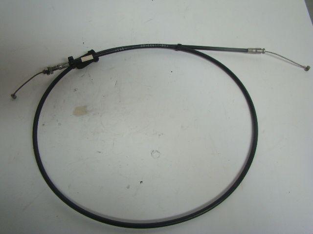 Yamaha Waverunner 99-00 SUV 1200 XL 1200 Nozzle Control Cables # F0D-U153D-00-00