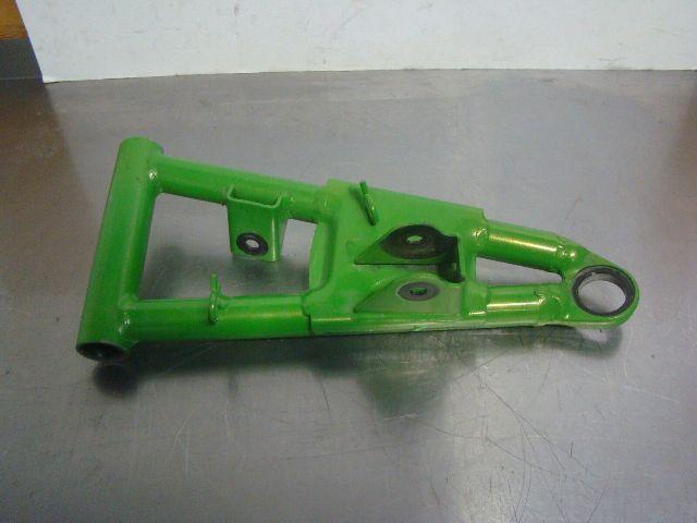 Kawasaki Teryx 800 Right Upper A Arm Front
