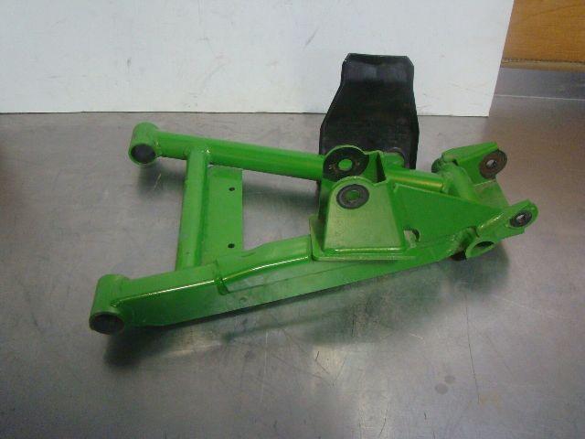 Kawasaki Teryx 800 Right Side Lower Control Arm Rear