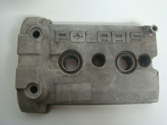 Polaris UTV Side By Side 2011-2012 RZR 4 XP 900 Valve Cover Assembly # 3022141