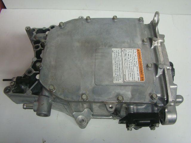 Yamaha 05-15 VX 1100 VX 110 VX Cruiser Deluxe Sport Oil Cooler # 6D3-13462-00-94