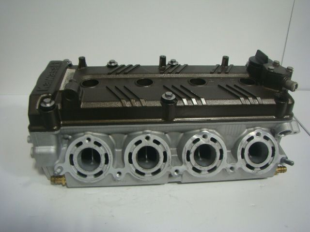 Kawasaki Jet Ski 2014-2019 Ultra 310 Complete Cylinder Head With Cams 11008-3710