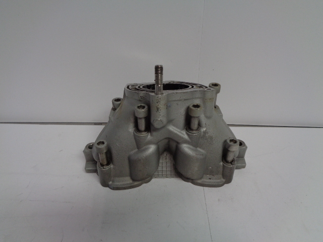 Sea Doo Bombardier 1998-2000 RX GSX XP GTX 951 Exhaust Manifold Part# 290979604