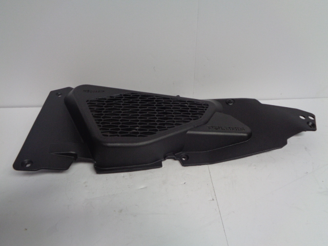 Polaris UTV Side By Side 2017-2018 RZR XP 1000 Left Hand Speaker Panel 2636268