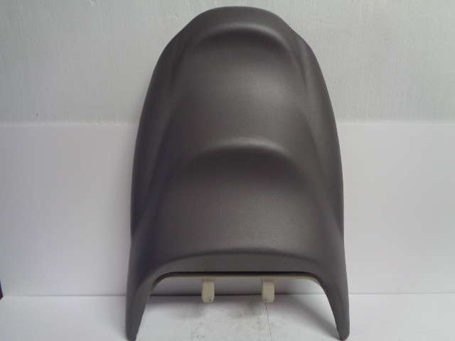 Yamaha Waverunner 2001 XL 1200 Rear Single Seat Assembly Part# F0V-U372A-00-00