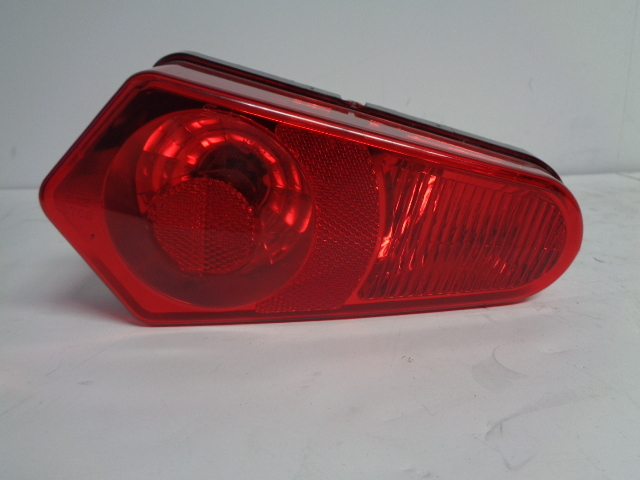 Polaris UTV Side By Side 2009-2018 RZR 570 800 900 Rear Right Taillight 2411154