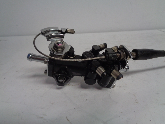 Yamaha Waverunner 1999-2005 XL XLT GP 1200 Oil Pump Assembly # 66V-13200-00-00