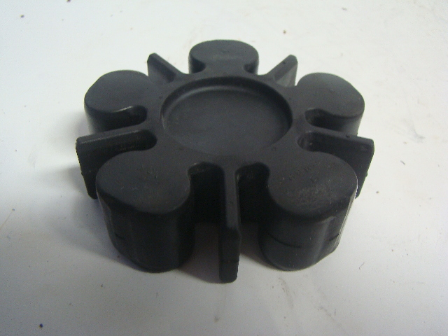 Yamaha Waverunner 98-2008 GP XL XLT 800 1200 1300 Rubber Coupler 66E-4581J-00-00
