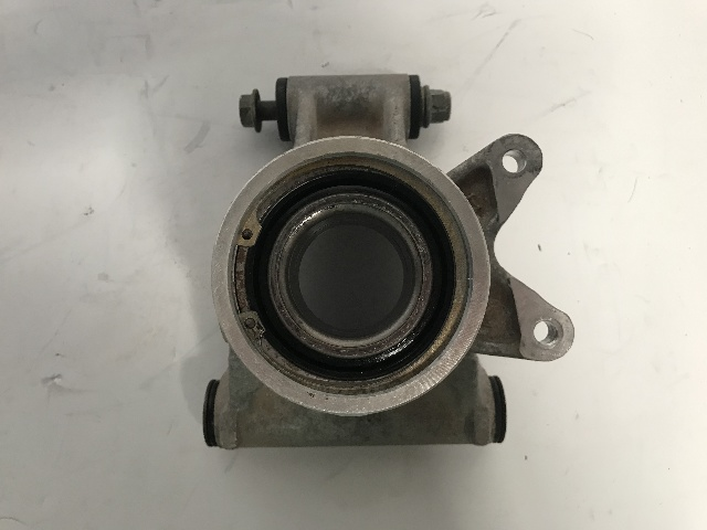 Polaris UTV Side By Side 2008-2012 RZR 800 Carrier Bearing Left Hand # 5134984