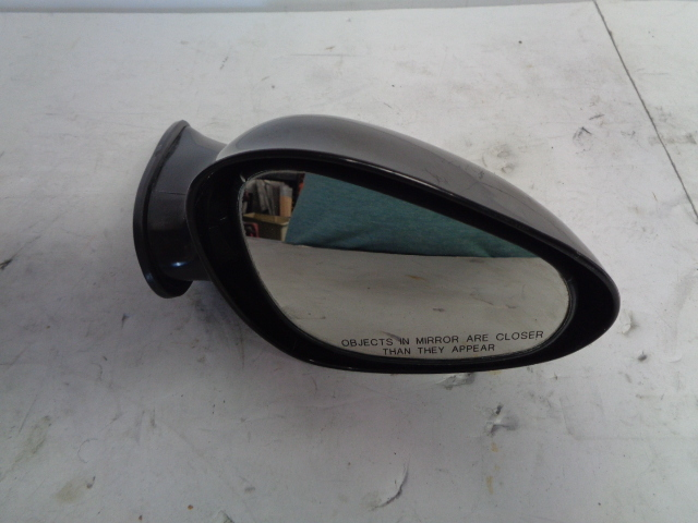 Yamaha Waverunner 2002-2003 XLT 800 , 1200 Right Hand Mirror # F0V-U596C-03-00