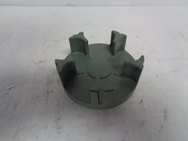 Yamaha Waverunner GP 760 1100 Crankshaft Flange Coupling Part# 63M-45813-01-5B