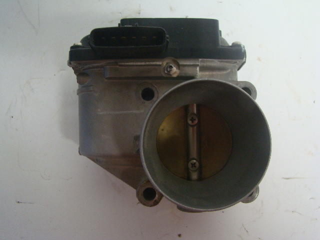 Yamaha Waverunner 11-16 V1 VX Cruiser/Sport/Deluxe Throttle Body 6BU-13750-00-00