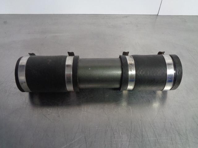 Kawasaki Jet Ski 1999-2006 STX 900 Exhaust Pipe w/ Coupling Joints 32152-3758