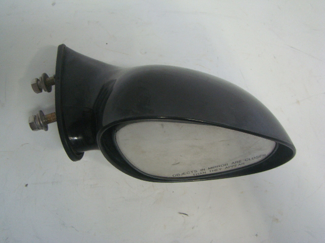 Yamaha Waverunner 1998-2000 GP 800 Right Hand Mirror Assembly