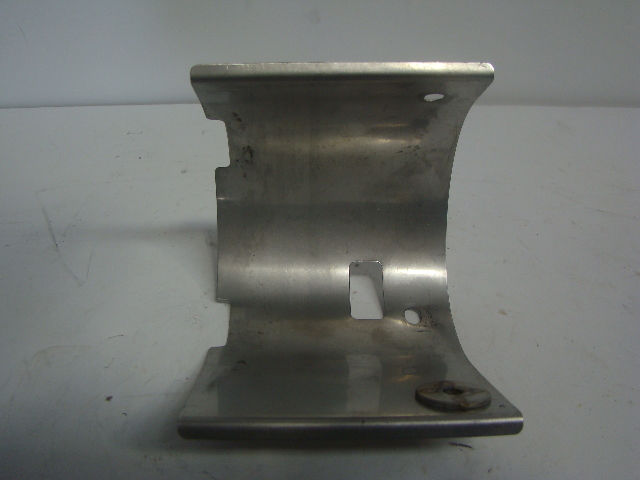 Kawasaki Jet Ski 1976-1992 JS300 JS440 550 Coupling Cover Part# 59036-567