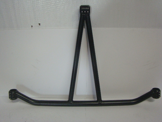 Polaris UTV 2014-2018 RZR 900 / 1000 Dragon Fire RacePace Flying V Bar # 01-1102