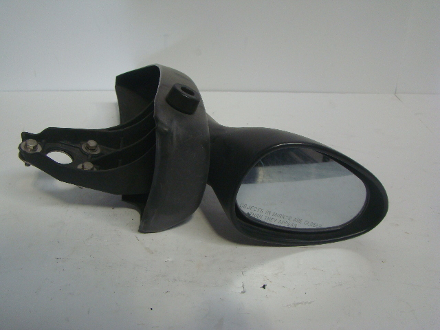 Kawasaki Jet Ski 2004-2019 STX 12/15 Right Hand Mirror Assembly # 56001-3722-8J