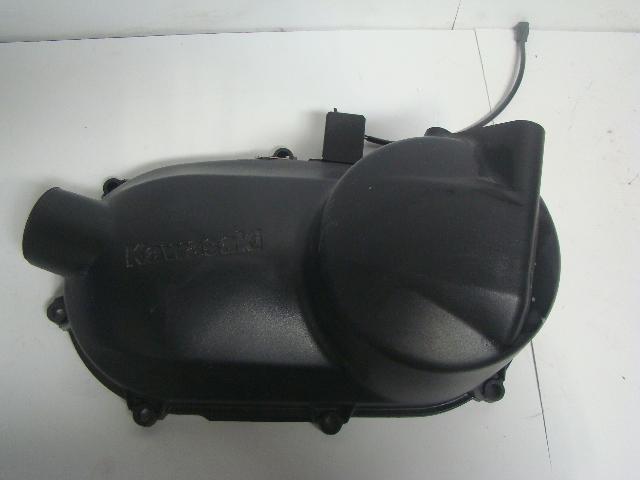 Kawasaki ATV Quad 4x4 2003-2011 Prairie 360 CVT Clutch Cover Part# 14041-1156