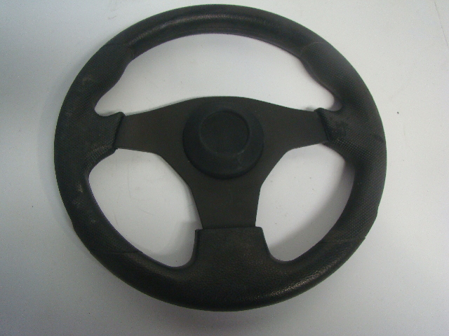 Polaris Side By Side UTV 2009-2019 RZR 170 Steering Wheel Assembly Part# 0454312