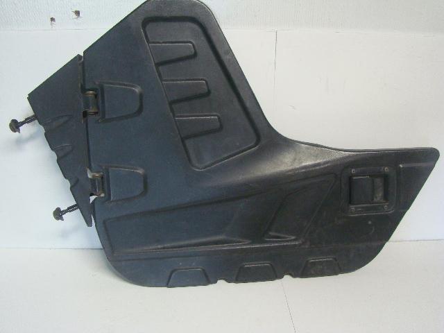 Yamaha Side By Side UTV 04-07 Rhino 450 660 700 RH Door # 5B4-F2864-00-00