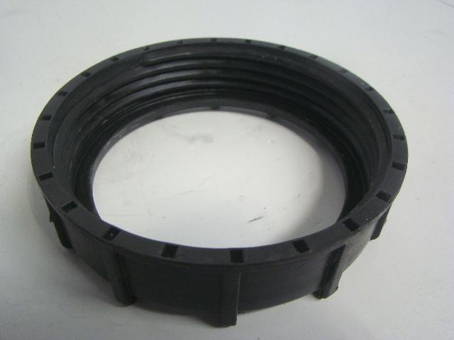 Honda Aquatraxx 02-2009 F12 F12X R12 R12X Fuel Filter Nut Part# 17719-S1A-E01