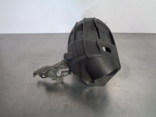Honda Aquatraxx 2002-2009 ARX 1200 F12 F15 Reverse Bucket & Lever 24870-HW1-673