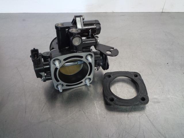 SeaDoo Bombardier 2006-2007 GTX RXP Throttle Body OEM w/ Seal/Screws # 420889026