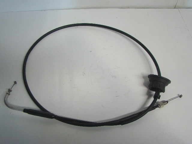 Honda Aquatrax 05-07 ARX1200 F-12 F-12X R-12 R-12X Throttle Cable 17910-HW1-690