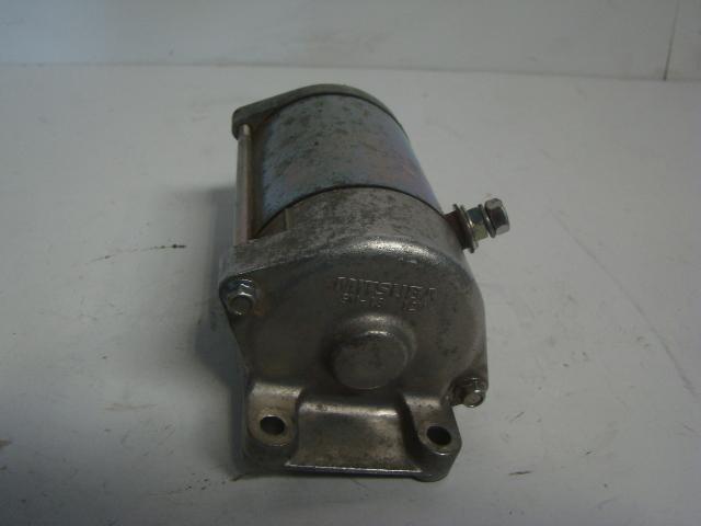 Polaris Side By Side UTV 2008-2012 RZR 800 Starer Motor Part# 4010417