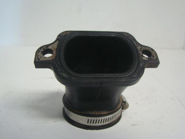 Polaris Side By Side UTV 2010 RZR 800 Throttle Body Adapter # 1240494