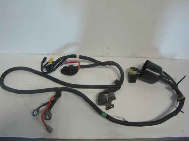 Honda Aquatraxx 04-2007 ARX1200 F-12X Engine Wire Harness # 32100-HW1-690