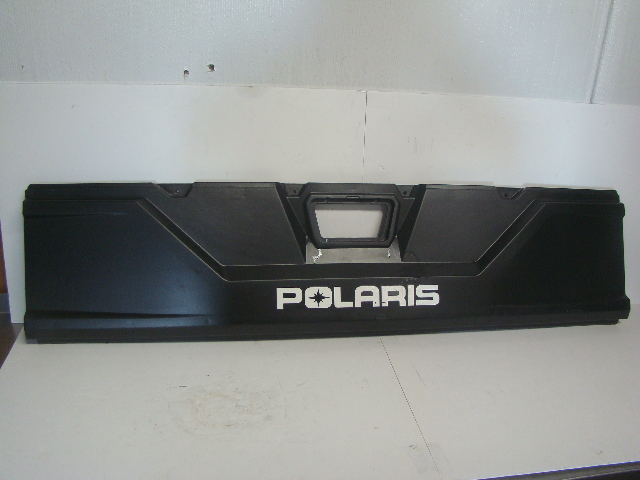 Polaris Side By Side UTV 2013-2019 Ranger Tailgate Panel Part# 5439114-070